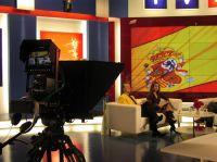 Okno na południe TVS 2008 fot. Agnieszka Perzyńska
