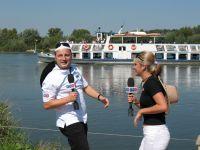 Wakacje z TVS, 2008